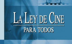 ley-de-cine-financiar