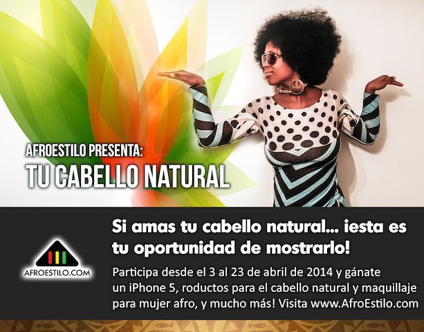 tu-cabello-natural-ready-sm